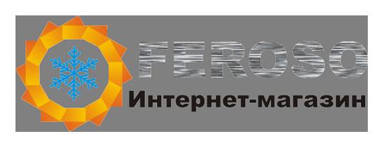 Интернет-магазин лучших цен - Feroso.ru